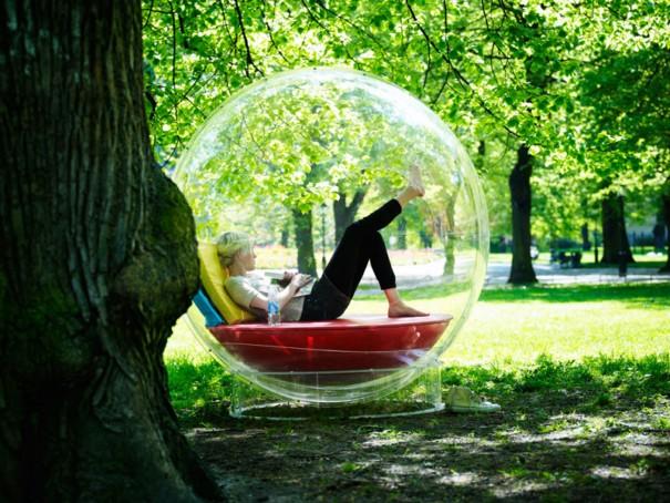 cocoon1-spherical-room-05