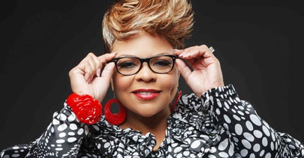 take-me-to-the-king-TAMELA-MANN-style jpgTamela Mann Take Me To The King Lyrics