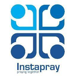 instapray-icon