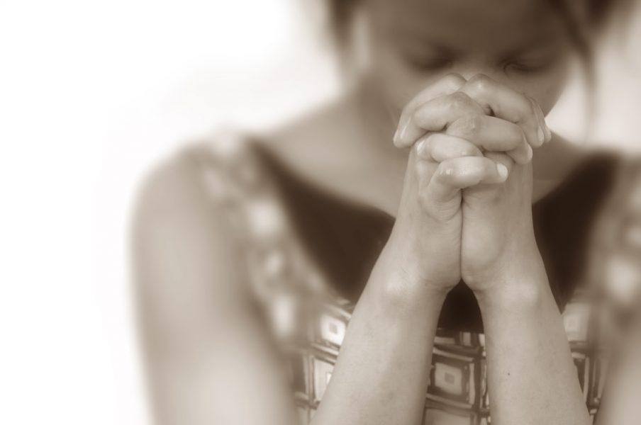 how to pray 5 ways to gain a powerful prayer life
