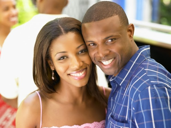 lakehurst christian personals Register with eharmonyca to receive compatible lakehurst singles straight to your inbox register and take our relationship questionnaire today.