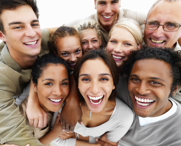 christian single men in ojo feliz Join the largest christian dating site sign up for free and connect with other christian singles looking for love based on faith.