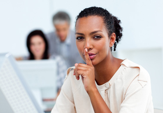 confident-businesswoman-asking-for-silence_web