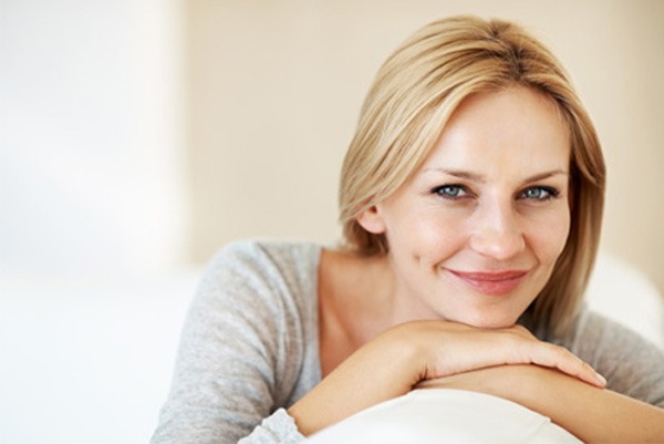 happy-woman-smiling