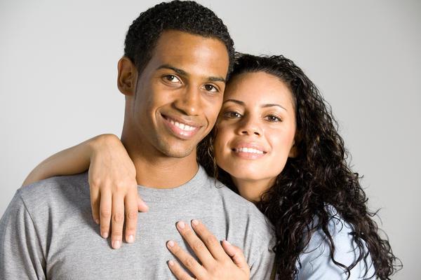 Schwarze christliche dating mit sex