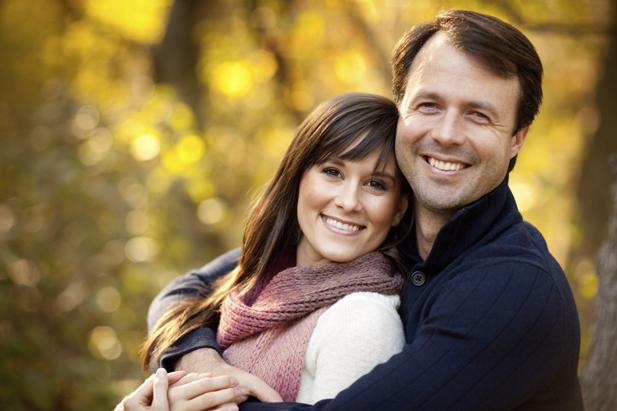Овен женщина как быть счастливыми в браке