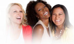 christian women blogs