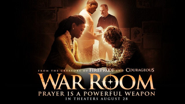 medium_war-room-2015-full-movie-8abca4