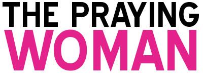 The Praying Woman