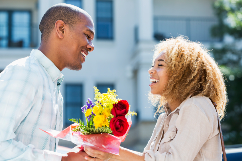 courtship vs dating fb Courtship vs betrothal love the one was the beginning of the process in preparing our children to be excluded from the ever popular social activity of dating.