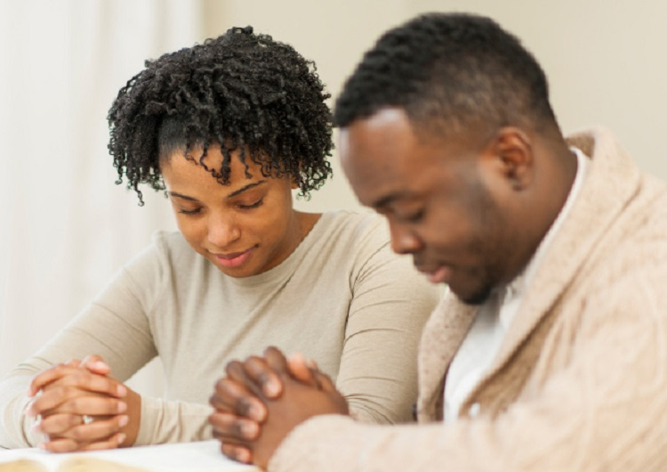 blessing single personals John piper - god promises better blessings for singles desiring god  the benefits of being single pastor john k jenkins sr  wealth is almost always a curse, not a blessing - duration.