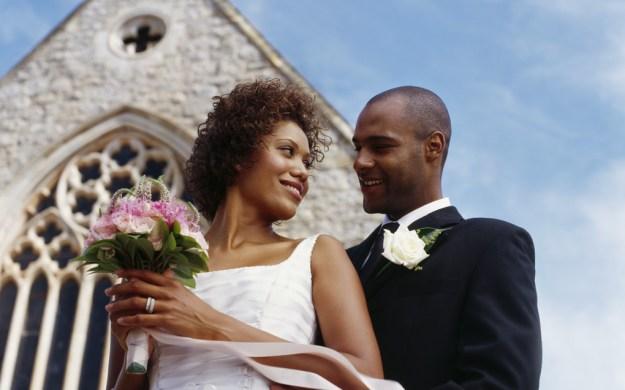 No interracial dating philadelphia church of god