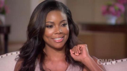 Gabrielle-Union-Oprahs.Next.Chapter