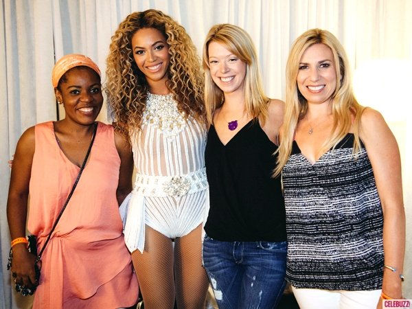 beyonc-invites-boston-bombing-victims-backstage-at-mrs-carter