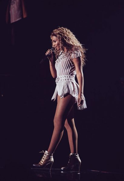 beyonce-mrs-carter-world-tour-boston