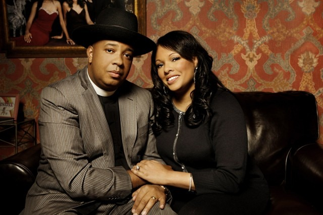 Rev_Run_and_Justine_Credit_Justin_Borucki-640x426