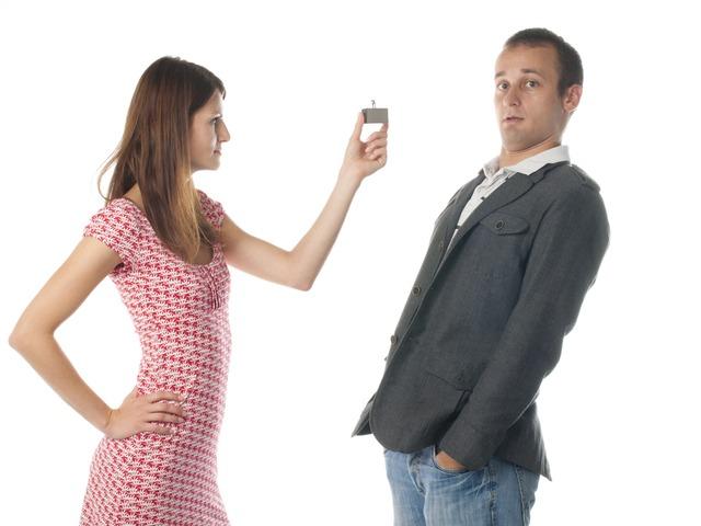 proposal-_man_and_women3