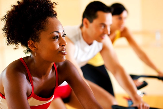 new_fitness_goals
