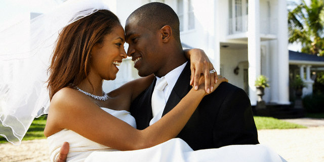 black-married-couple (1)