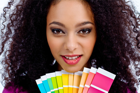 woman-with-paint-samples