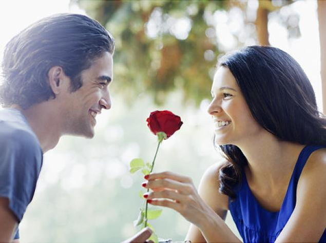 alg-couple-dating-jpg