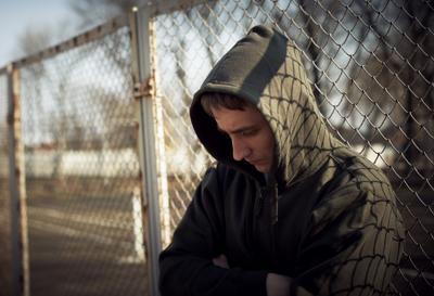 sad-teenage-boy