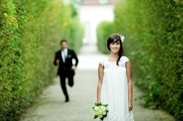 wedding-couple