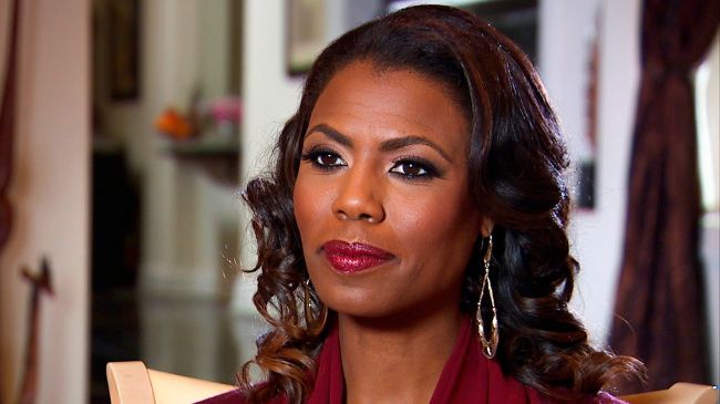 omarosa-on-own-16x9