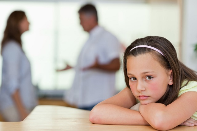 Divorce-Mediation-Child-Custody