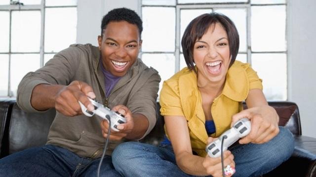 Christian dating close friendships opposite gender