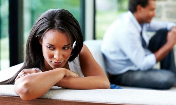 The Praying Woman - Devotional Prayer and Christian Blogs