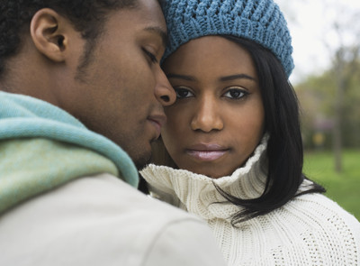 How much commitment is too much commitment dating christian