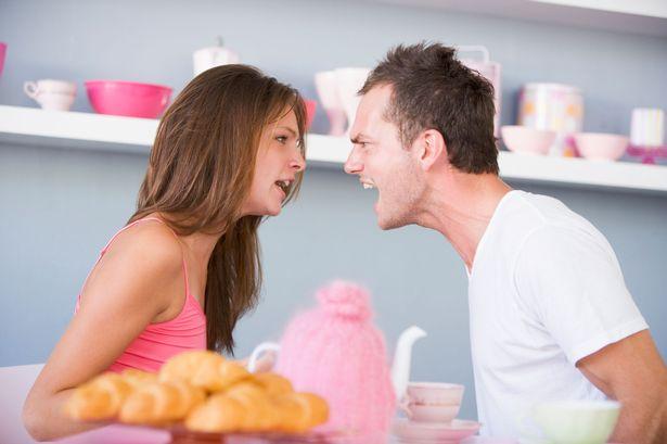 upset couple2