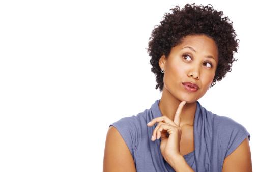 black-woman-thinking-pf