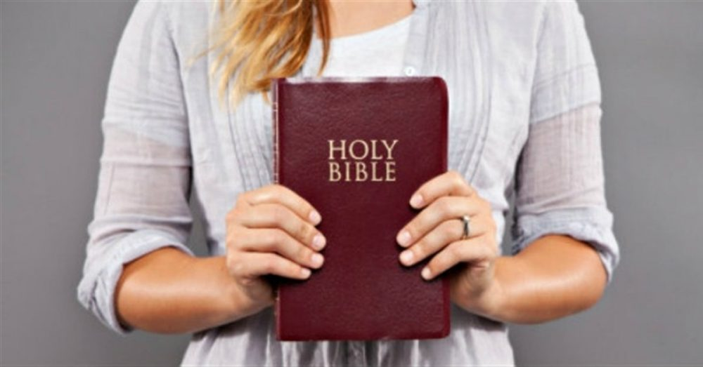 scriptures that are hard to digest