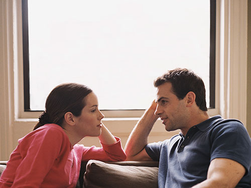 10-husband-doesnt-listen-couple-talking-lgn-57445594