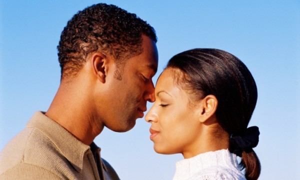 5 Prayers Every Woman Should Pray For Her Man-9827