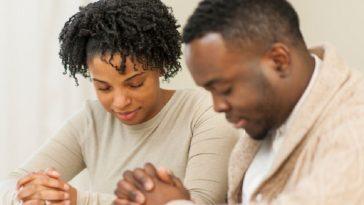 god ordained relationship
