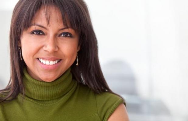 black-business-woman-5448580