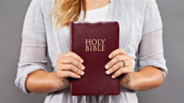 bible stories of redemption