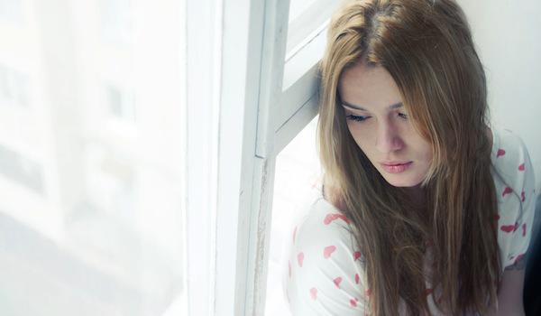sad-woman (1)