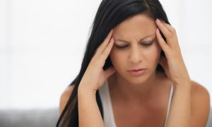 how to To Heal Emotional Pain