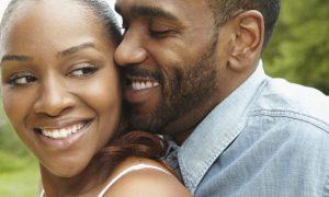 biblical marriage advice