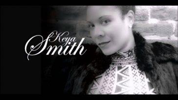 keya smith