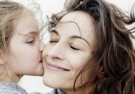 5 Prayers Every Mother Should Pray