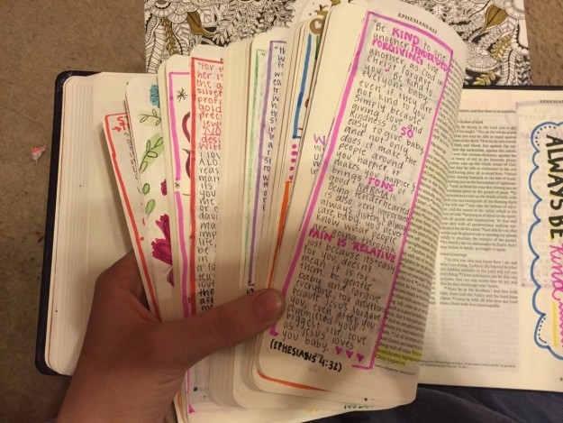 bible-decorated