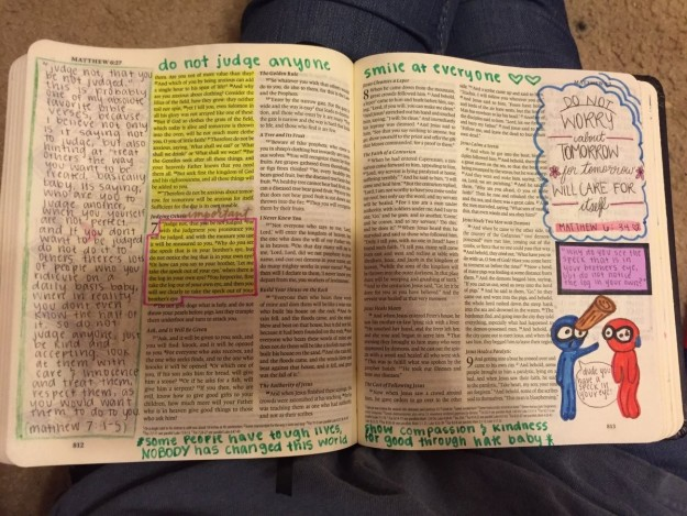 bible-decorated2
