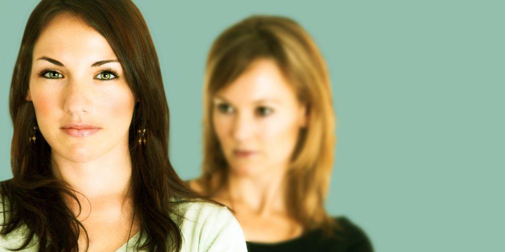 unforgiveness-in-women
