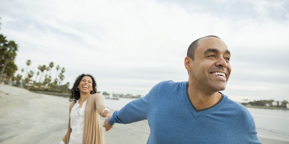 5 Signs You Are Chasing Him - The Praying Woman