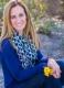 Heather Gillis